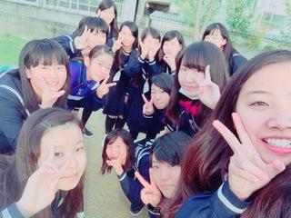 合唱コン6.JPG