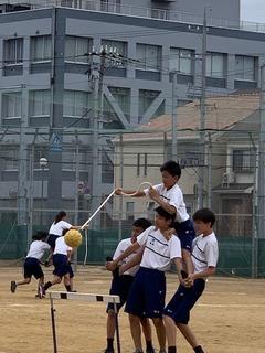 大悟の中2体育祭6.jpg