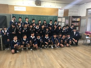 大悟の卒業式11.jpg