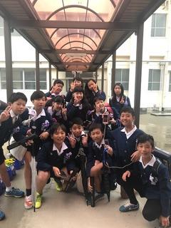 大悟の卒業式14.jpg
