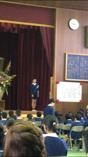 大悟の卒業式16.PNG