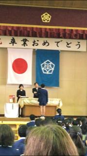 大悟の卒業式17.PNG