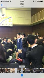 大悟の卒業式18.PNG