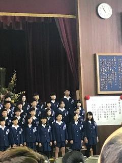 大悟の卒業式9.jpg