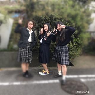 大悟中学1.JPG