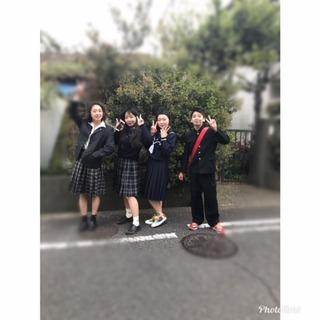 大悟中学2.JPG