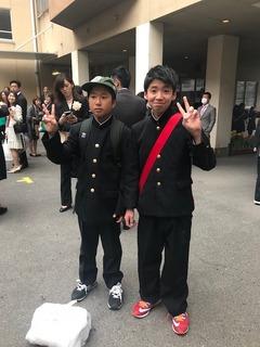 大悟中学5.jpg