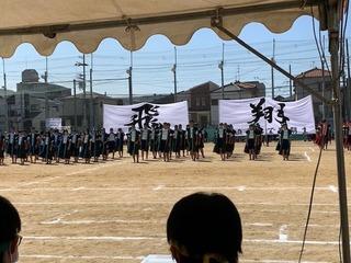 大悟体育祭2.jpg