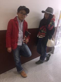 大悟2017年3.JPG