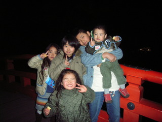 家族写真  (105).jpg