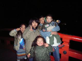 家族写真  (24).jpg