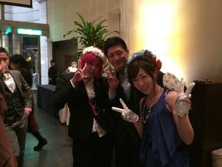 弘紀卒業式2.JPG