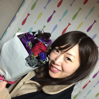 弘紀卒業式3.JPG