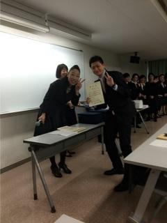 弘紀:卒業式1.JPG