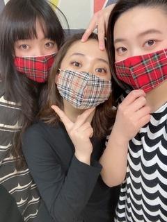 手作りマスク6.JPG