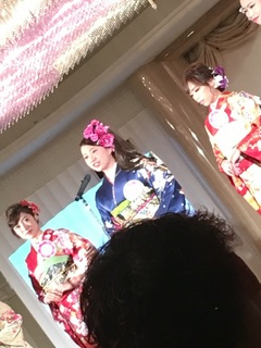 振袖ショー3.JPG
