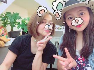 理紗15歳4.JPG