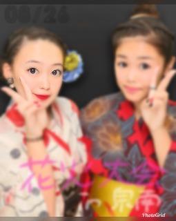 理紗15歳8.JPG