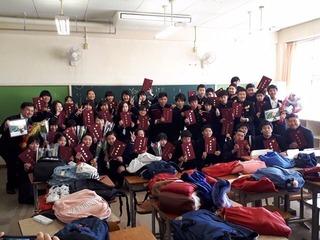 理紗の中学卒業式10.JPG
