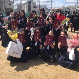 理紗の中学卒業式16.JPG