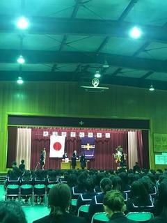 理紗の中学卒業式1.jpg