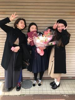理紗の中学卒業17.jpg