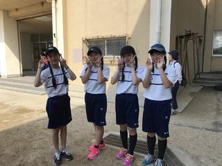 理紗の体育祭1.JPG