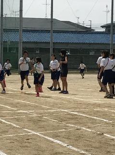 理紗の体育祭2.JPG