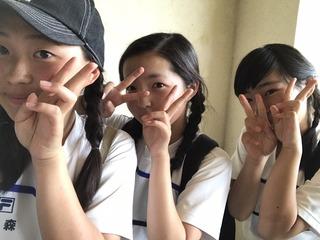 理紗の体育祭5.JPG