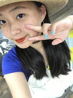 理紗の体育祭6.JPG
