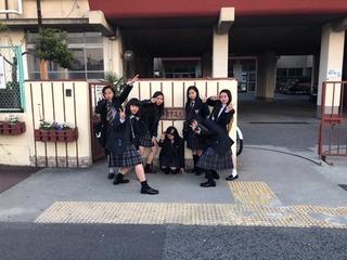理紗高校2.JPG