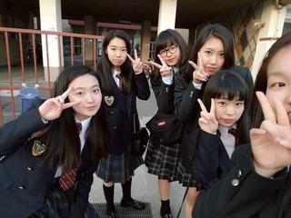 理紗高校4.JPG