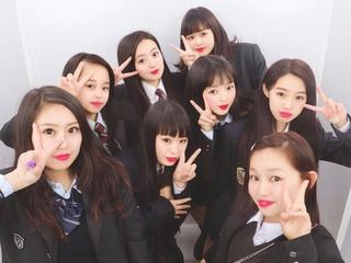 理紗高校5.JPG
