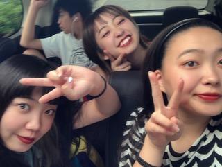 祥福の湯4.JPG