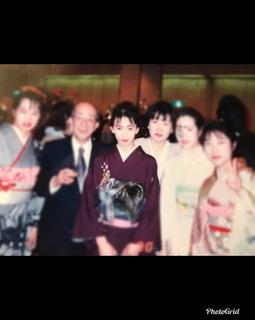 結婚記念日24年 2.JPG