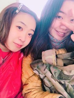 美帆と香世2.JPG