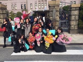 美帆の卒業式11.JPG
