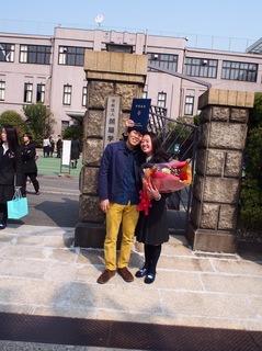 美帆の卒業式13.JPG