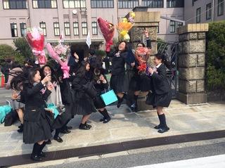 美帆の卒業式16.JPG