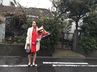 美帆の卒業式9.JPG