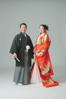 美帆の結婚2.JPG