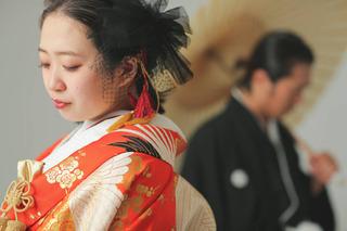 美帆の結婚3.JPG