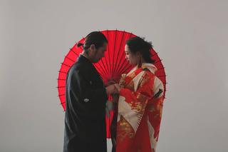 美帆の結婚4.JPG