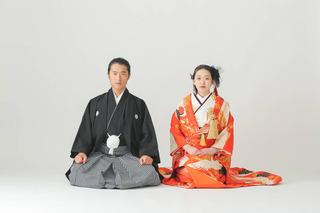 美帆の結婚5.JPG