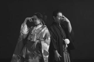美帆の結婚6.JPG