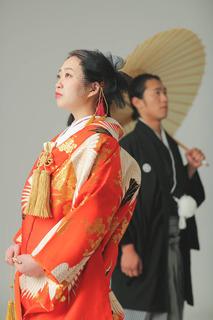 美帆の結婚9.JPG