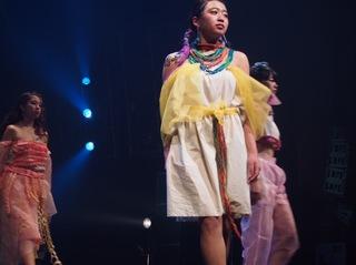 美帆ショー4.JPG