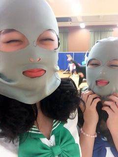 美帆文化祭2.JPG