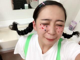 美帆文化祭3.JPG