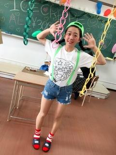 美帆文化祭4.JPG